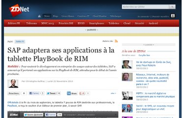 http://www.zdnet.fr/actualites/sap-adaptera-ses-applications-a-la-tablette-playbook-de-rim-39756261.htm