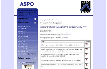 http://aspofrance.viabloga.com/texts/documents