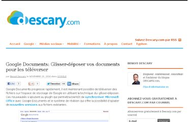 http://descary.com/google-documents-glisser-deposer-vos-documents-pour-les-televerser/