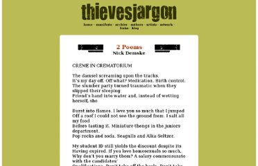 http://www.thievesjargon.com/workview.php?work=1099