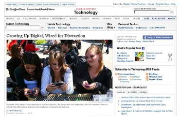http://www.nytimes.com/2010/11/21/technology/21brain.html?_r=3&nl=todaysheadlines&emc=a2