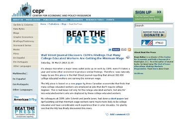 http://www.cepr.net/index.php/beat-the-press/