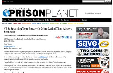 http://www.prisonplanet.com/cbs-spooning-your-partner-is-more-lethal-than-airport-scanners.html