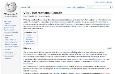 http://en.wikipedia.org/wiki/VSNL_International_Canada