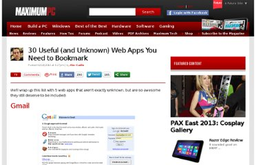 http://www.maximumpc.com/article/features/30_incredible_web_apps_you_need_try?page=0,5