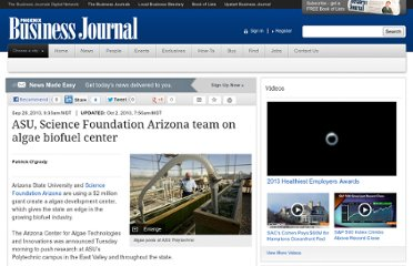 http://www.bizjournals.com/phoenix/stories/2010/09/27/daily20.html