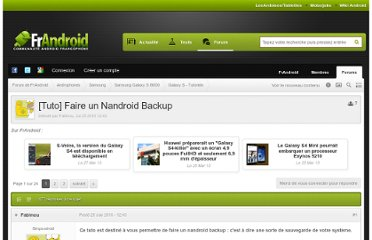 http://forum.frandroid.com/topic/17570-tuto-faire-un-nandroid-backup/