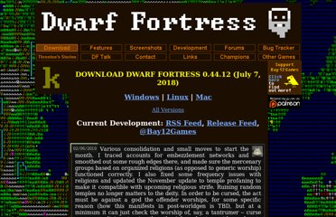 http://www.bay12games.com/dwarves/