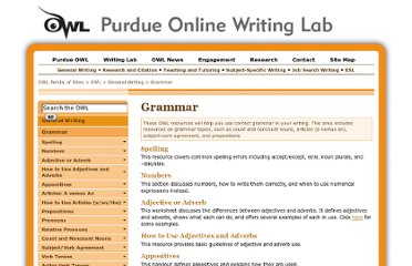 http://owl.english.purdue.edu/owl/section/1/5/