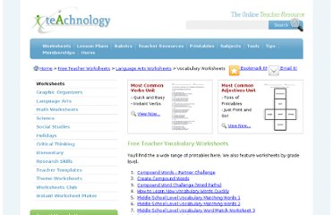 http://www.teach-nology.com/worksheets/language_arts/vocab/