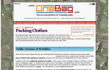 http://www.onebag.com/pack.html#bundle