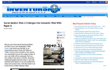 http://inventorspot.com/articles/social_medias_web_20_merges_semantic_web_paperli