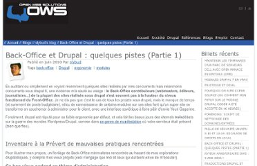 http://www.ows.fr/blog/back-office-et-drupal-quelques-pistes-partie-1