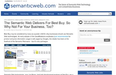 http://semanticweb.com/the-semantic-web-delivers-for-best-buy-so-why-not-for-your-business-too_b1093