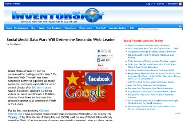 http://inventorspot.com/articles/social_media_data_wars_will_determine_semantic_web_leader
