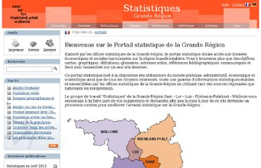 http://www.grande-region.lu/eportal/pages/HomeTemplate.aspx