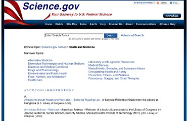 http://www.science.gov/browse/w_127.htm