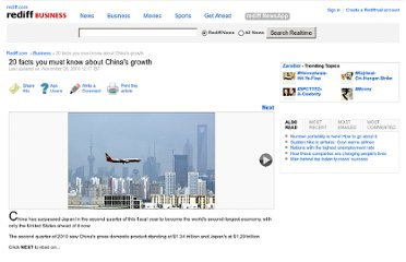 http://www.rediff.com/business/slide-show/slide-show-1-facts-you-must-know-about-chinas-growth/20101126.htm