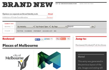 http://www.underconsideration.com/brandnew/archives/pieces_of_melbourne.php