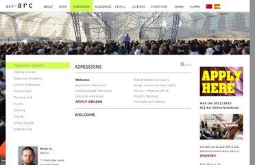 http://www.sciarc.edu/portal/admissions/apply/index.html