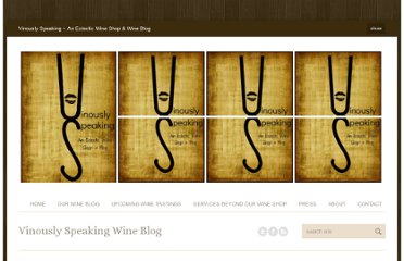 http://www.vinouslyspeaking.com/social-media-wine/want-to-take-my-wine-consumer-online-thesis-survey