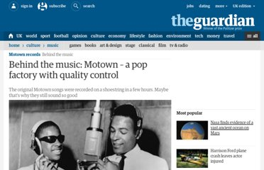 http://www.guardian.co.uk/music/musicblog/2010/nov/26/behind-music-motown-pop-factory