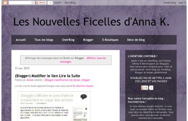 http://les-nouvelles-ficelles-d-annak.blogspot.com/search/label/Blogger