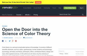 http://vector.tutsplus.com/articles/theory/open-the-door-into-the-science-of-color-theory/