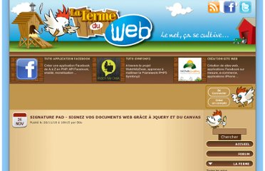http://www.lafermeduweb.net/billet/signature-pad-signez-vos-documents-web-grace-a-jquery-et-du-canvas-989.html
