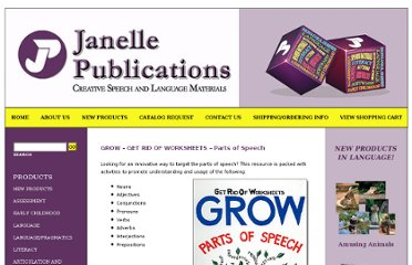 http://www.janellepublications.com/7100.shtml