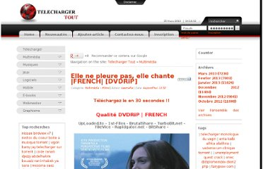 http://www.telecharger-tout.com/multimedia/