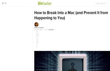 http://lifehacker.com/5681710/how-to-break-into-a-mac-and-prevent-it-from-happening-to-you