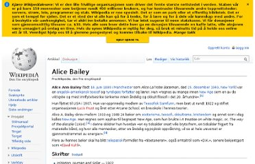 http://no.wikipedia.org/wiki/Alice_Bailey