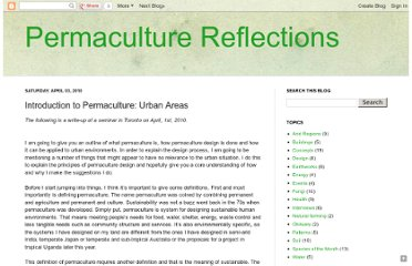 http://permaculturetokyo.blogspot.com/2010/04/introduction-to-permaculture-urban.html
