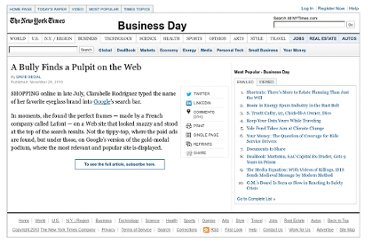 http://www.nytimes.com/2010/11/28/business/28borker.html?pagewanted=1&_r=2&hpw