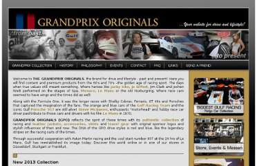 http://www.grandprix-originals.com/english/index.php