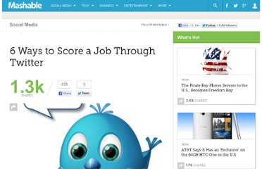 http://mashable.com/2010/11/27/twitter-job-tips/