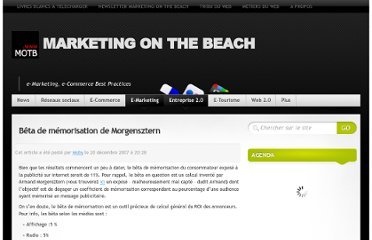 http://www.marketingonthebeach.com/beta-de-memorisation-de-morgensztern/