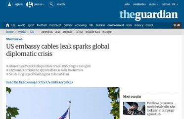 http://www.guardian.co.uk/world/2010/nov/28/us-embassy-cable-leak-diplomacy-crisis