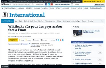 http://www.lemonde.fr/international/article/2010/11/28/la-peur-des-pays-arabes-face-a-l-iran_1446081_3210.html#ens_id=1446075