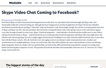 http://mashable.com/2010/11/28/skype-facebook-video-chat/
