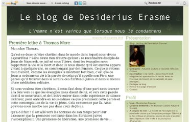 http://erasme.over-blog.fr/article-premiere-lettre-a-thomas-more-61885916.html