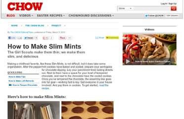 http://www.chow.com/food-news/55472/how-to-make-slim-mints/
