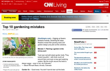 http://www.cnn.com/2010/LIVING/homestyle/05/15/rs.top10.gardening.mistakes/index.html?hpt=Mid