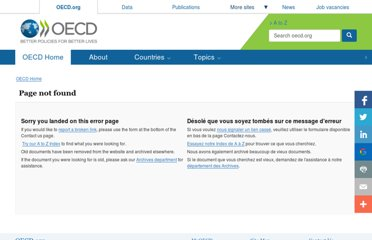 http://www.oecd.org/findDocument/0,3354,fr_2649_34405_1_119696_1_1_1,00.html