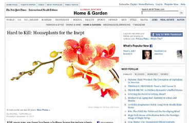 http://www.nytimes.com/2010/11/11/garden/11houseplants.html?_r=1