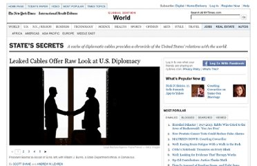 http://www.nytimes.com/2010/11/29/world/29cables.html?_r=1&partner=rss&emc=rss