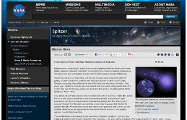 http://www.nasa.gov/mission_pages/spitzer/news/spitzer20101124.html