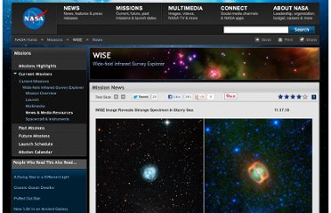 http://www.nasa.gov/mission_pages/WISE/news/wise20101117.html