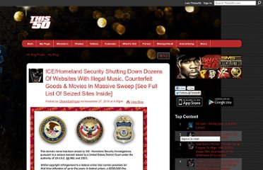 http://www.thisis50.com/profiles/blogs/icehomeland-security-shutting?xg_source=activity